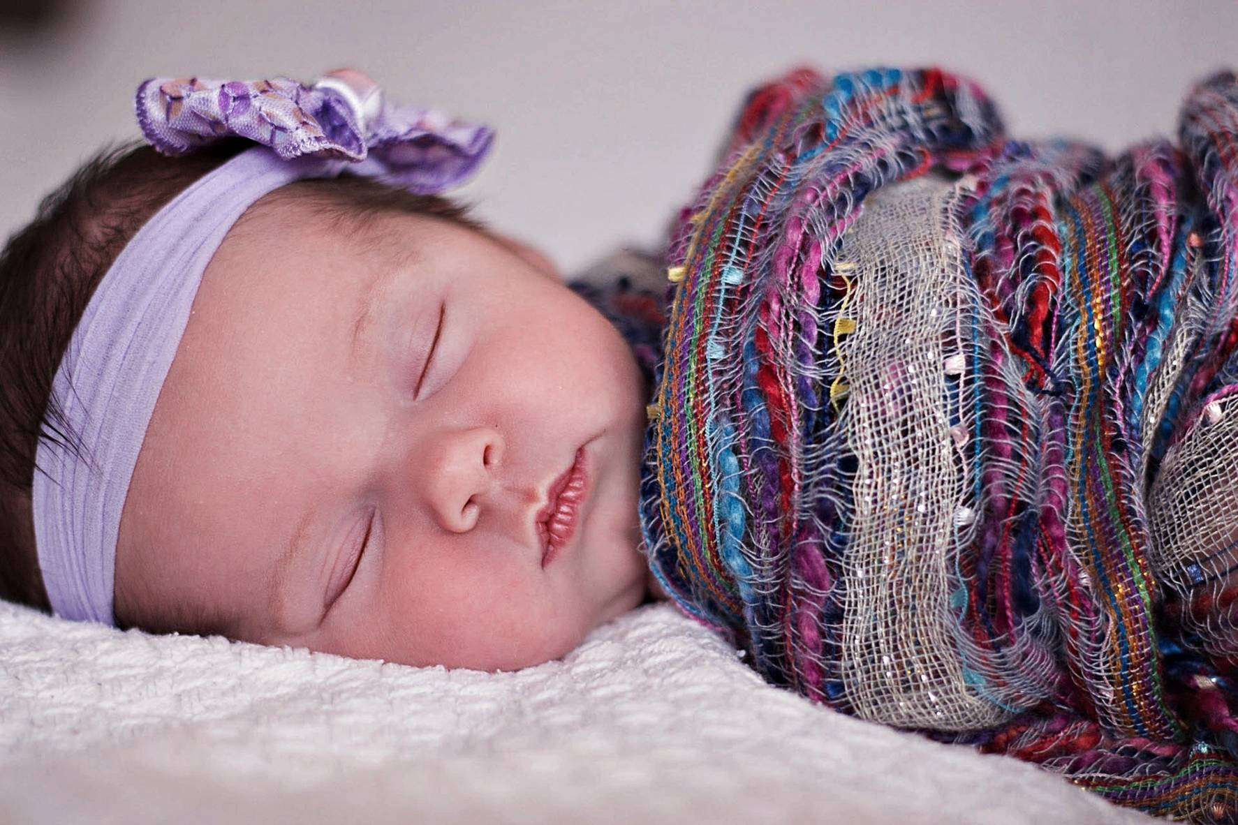 baby-beautiful-bed-266061_1
