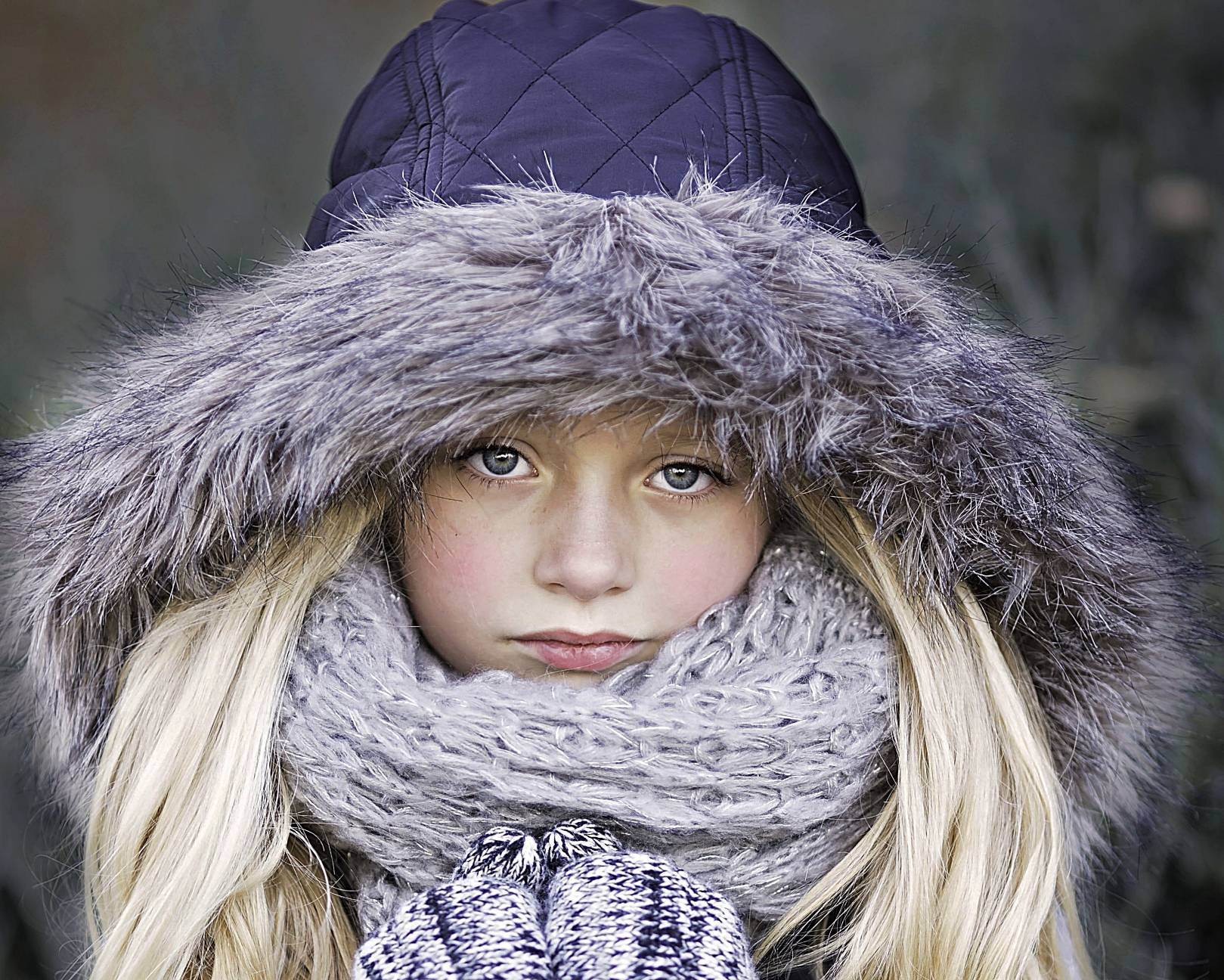 beautiful-blonde-cold-33548
